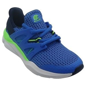 00d95def5 C9 Champion®-Boys  Flare 2 Athletic Shoes